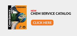 Chem Service Catalogue Download