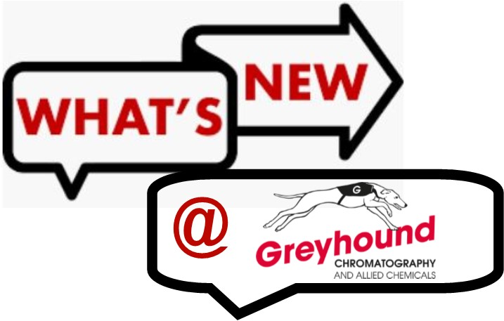 What's New @ Greyhound Image