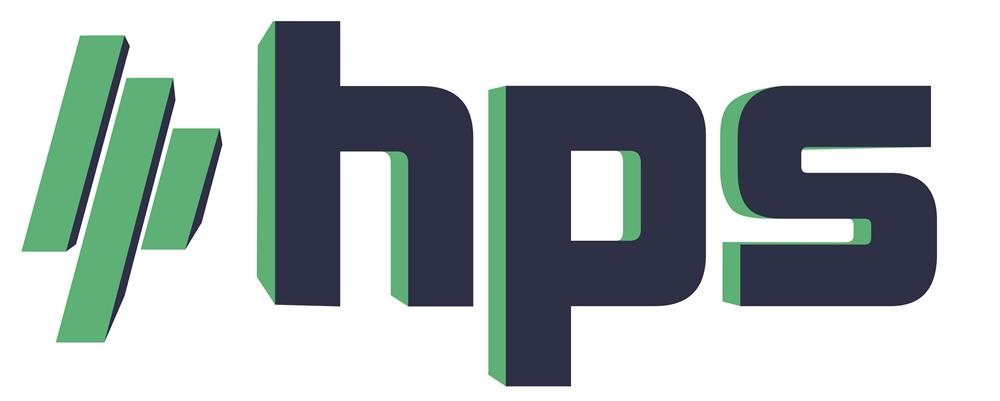 High Purity Standards Logo
