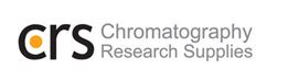 CRS Logo Image