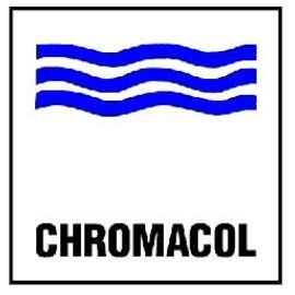 Chromacol Logo Image
