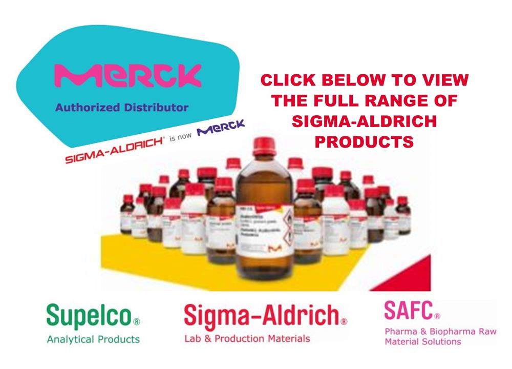Sigma Aldrich Group of Products