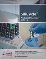 Silicycle Catalogue