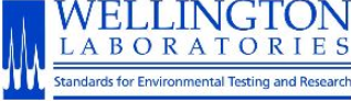 Wellingtopn Laboratories Logo