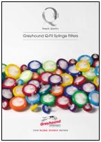 Greyhound Q-Fil catalogue