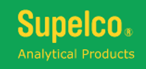 Supelco logo