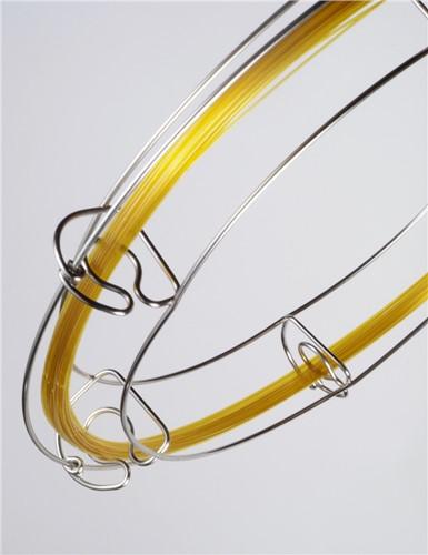 5in cage CYCLODEX-B 30m, 0.25mm, 0.25um