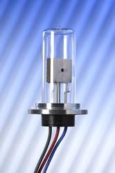 HP 1050 VWD P21  Deuterium  LAMP