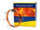 GC Column DB-VRX 60m, 0.25mm, 1.40um