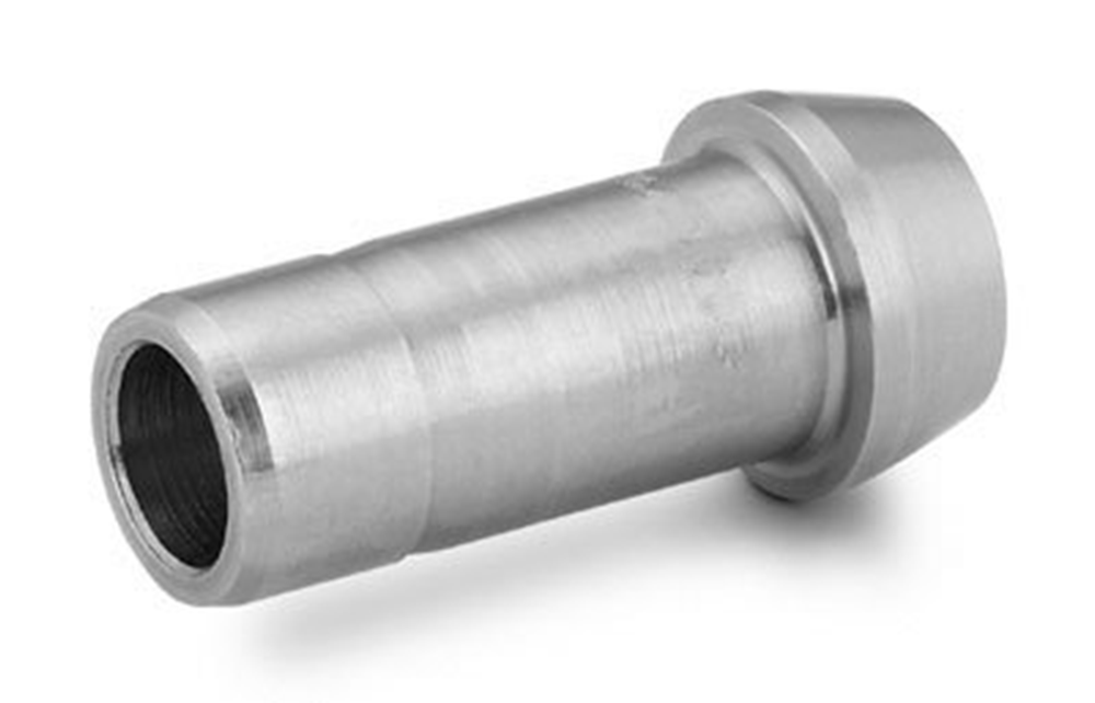 """Picture of Port Connector 1/4"""" S/S Swagelok"""