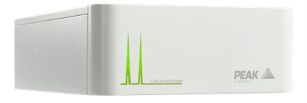 Picture of Corona Nitrogen 1010 - Nitrogen Generator (110v/230v)
