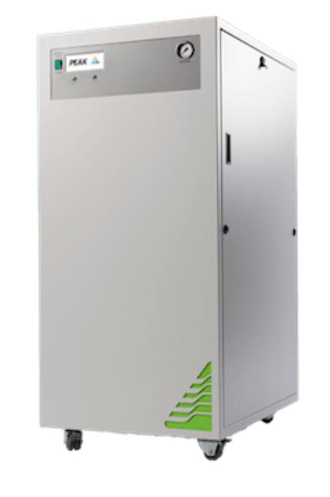 Picture of Genius 3010 - Nitrogen Generator (230v)
