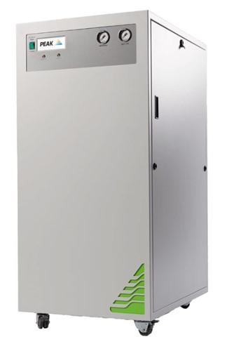 Genius 3051 - Nitrogen Generator (230v)
