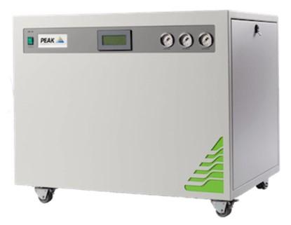 Genius AB-3G - SCIEX Nitrogen Generator (230v)