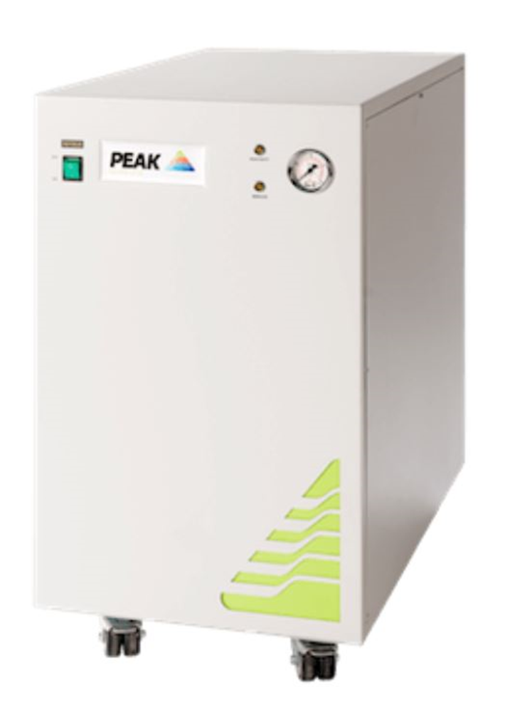 Picture of Genius N118LA - Nitrogen Generator (230v)