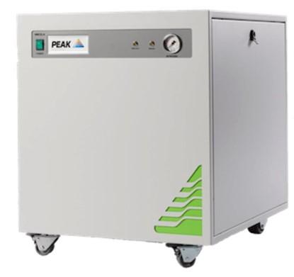 Genius NM32LA - Nitrogen Generator (110v)