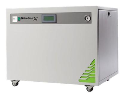 Genius NM-3G - Nitrogen Generator (230v)