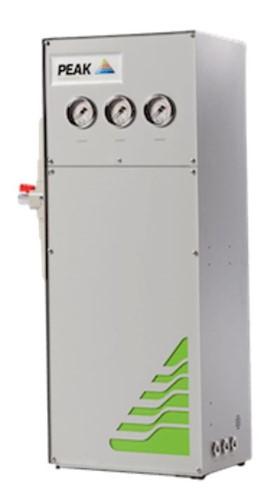 Infinity 1031 - Hi-Flow Nitrogen / Dry Air Generator