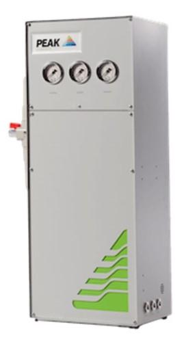 Infinity 1031 - Nitrogen / Dry Air Generator