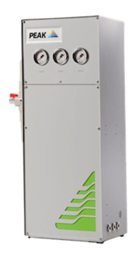 Infinity 1032 - Nitrogen / Dry Air Generator