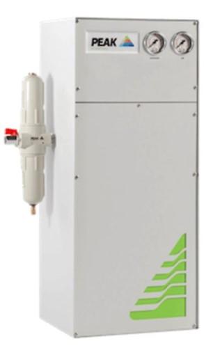 Infinity 1045 - Nitrogen / Dry Air Generator