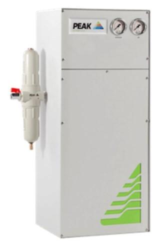 Infinity 1051 - Nitrogen / Dry Air Generator