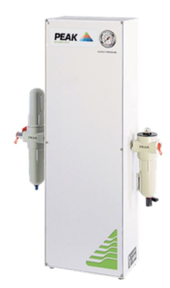 Picture of NG3000 Ultra High Purity - Nitrogen Generator (230v) - EU