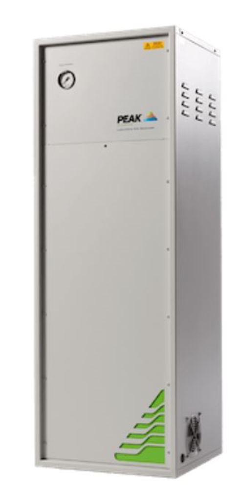 Picture of NG3000 Ultra High Purity - Nitrogen Generator (110v) - US