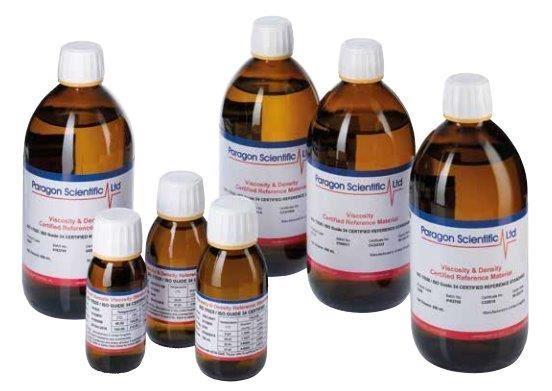 Greyhound Chromatography | UK's Leading Chromatography Consumables