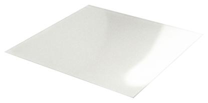 TLC PLATES, POLYGRAM ALOX N/UV254, 4x8cm