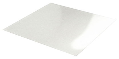 TLC PLATES, POLYGRAM ALOX N/UV254, 20x20cm