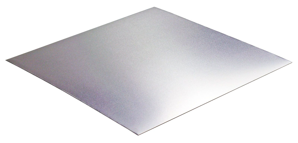 Picture of TLC PLATES, ALUGRAM CEL 300/UV254, 20x20cm