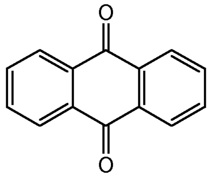 9.10-Anthraquinone Solution 100ug/ml in Methanol; PS-926JS