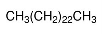 n-Tetracosane Solution 2000ug/ml in Carbon disulfide; F2198AJS