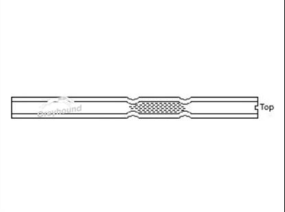 SGE Inlet Liner - Split FocusLiner