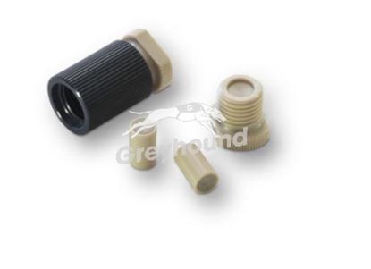 Hamilton PRP-1 Guard Cartridges, 10µm, 10mm x 8mmID - PEEK