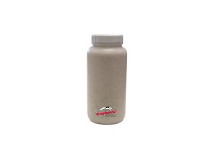 Refill Kit - Molecular Sieve 500cc