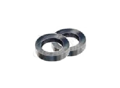 Graphite O-Rings for 4mm OD PerkinElmer PSS Injector Liners