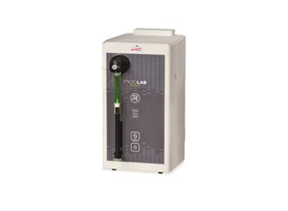 MICROLAB 600 Stand Alone Single Syringe Pump