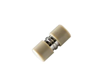 Guard Cartridge SiliaChrom Palladium Scavenger, DMT + Thiol, 10mm x 30mmID, 5µm, 100Å