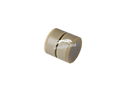 Guard Cartridge SiliaChrom Plus Phenyl (C6H5), 10mm x 30mmID, 10µm, 100Å