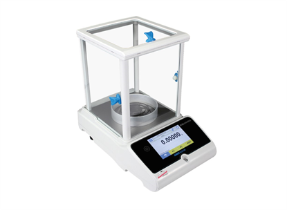 Equinox Analytical Balance 220g
