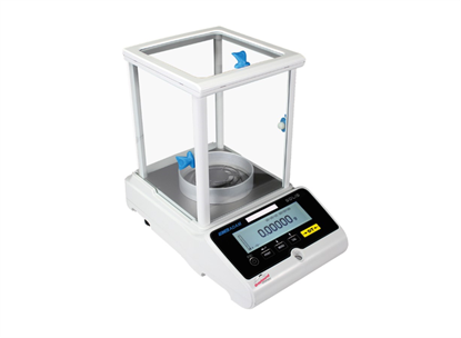 Solis Analytical Balance 220g