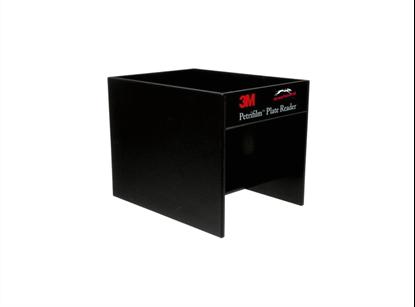 3M Petrifilm Plate Reader Stand