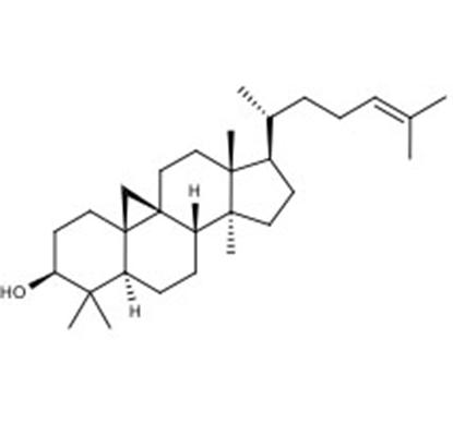 Cycloartenol