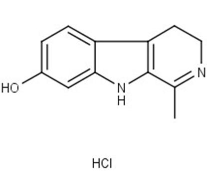 Harmalol hydrochloride