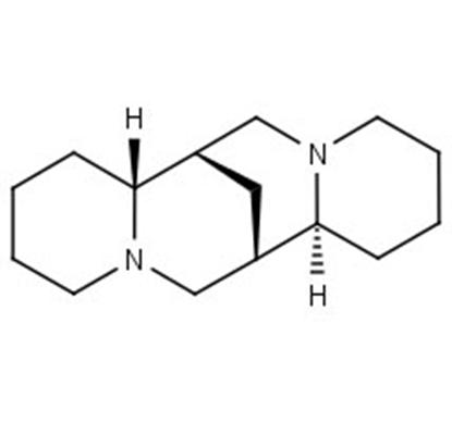 Sparteine