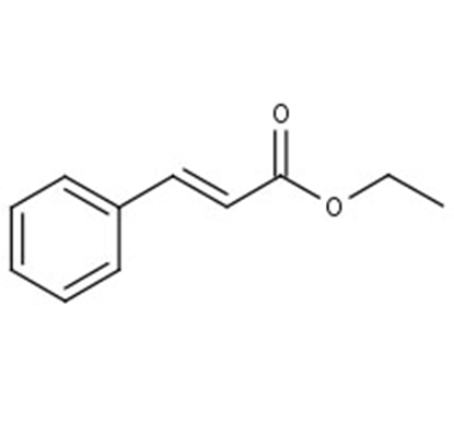 Cinnamic acid ethylester