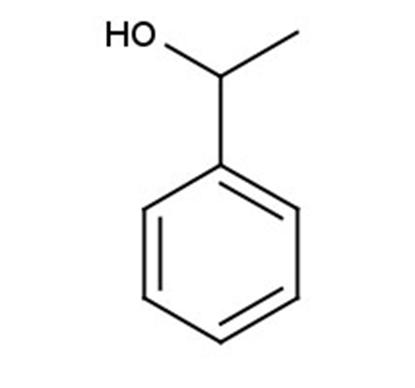 1-Phenylethanol