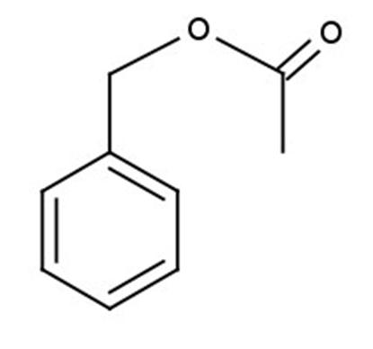 Benzylacetate